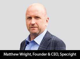 thesiliconreview-matthew-wright-ceo-specright-21.jpg
