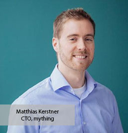 thesiliconreview-matthias-kerstner-cto-mything-18