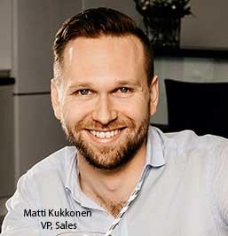 thesiliconreview-matti-kukkonen-vp-sales-kaslink-18