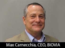 thesiliconreview-max-carnecchia-ceo-biovia-17