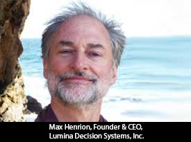 thesiliconreview-max-henrion-ceo-lumina-decision-systems-inc-17