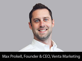 thesiliconreview-max-prokell-ceo-venta-marketing-19