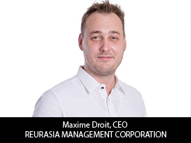 thesiliconreview-maxime-droit-reurasia-ceo-20.jpg