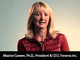 thesiliconreview-maxine-gowen-ceo-trevena-inc-17