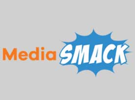A Digital Marketing Entity That Listens to You and Understands Your Needs MediaSmack