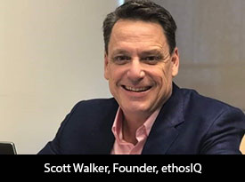 thesiliconreview-mehmood-scott-walker-founder-ethosiq-20.jpg