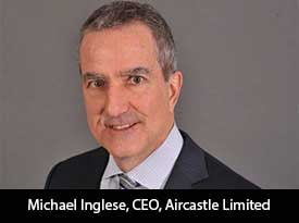 thesiliconreview-michael-inglese-ceo-aircastle-limited-20.jpg