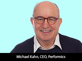 thesiliconreview michael kahn ceo performics 2017