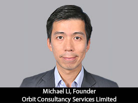 thesiliconreview-michael-li-founder-orbit-consultancy-services-limited-18