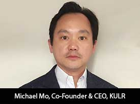 thesiliconreview-michael-mo-ceo-kulr-18