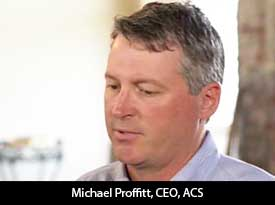 thesiliconreview-michael-proffitt-ceo-acs-17