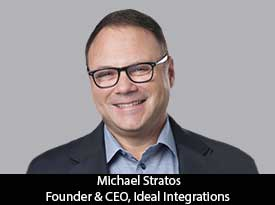 thesiliconreview-michael-stratos-ceo-ideal-integrations-20.jpg