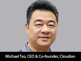 thesiliconreview-michael-tso-ceo-cloudian-18