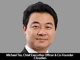 thesiliconreview-michael-tso-chief-executive-officer-cloudian-18