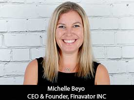 thesiliconreview-michelle-beyo-ceo-finavator-inc-20.jpg