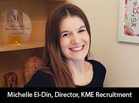 thesiliconreview-michelle-el-din-director-kme-recruitment-21.jpg