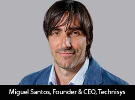 thesiliconreview-miguel-santos-ceo-technisys-21.jpg