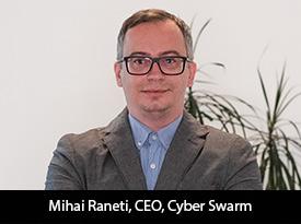 thesiliconreview-mihai-raneti-ceo-cyber-swarm-21.jpg