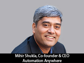thesiliconreview-mihir-shukla-ceo-automation-anywhere-20.jpg