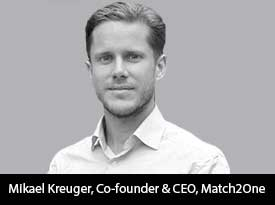 thesiliconreview-mikael-kreuger-ceo-match2one-21.jpg