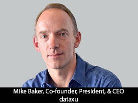 thesiliconreview-mike-baker-ceo-dataxu-18