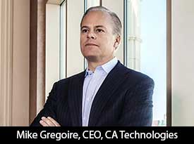 thesiliconreview-mike-gregoire-ceo-ca-technologies-17