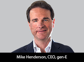 thesiliconreview-mike-henderson-ceo-gen-e-19