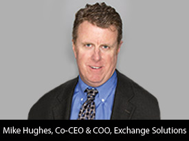 thesiliconreview-mike-hughes-co-ceo-coo-exchange-solutions-2017