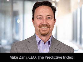 thesiliconreview-mike-zani-ceo-the-predictive-index-19