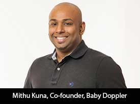 Dagamma Ecommerce Solutions Inc  (Baby Doppler): A Forerunner in Prenatal Care