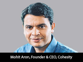 thesiliconreview-mohit-aron-ceo-cohesity-20.jpg