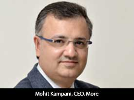 thesiliconreview-mohit-kampani-ceo-more-18