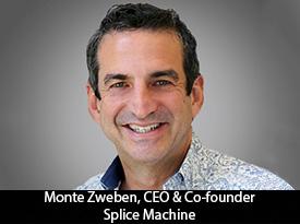 thesiliconreview-monte-zweben-ceo-splice-machine-21.jpg