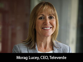 thesiliconreview-morag-lucey-ceo-televerde-20.jpg