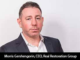 thesiliconreview-morris-gershengorin-ceo-real-restoration-group-17