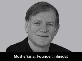 thesiliconreview-moshe-yanai-founder-infinidat-20.jpg