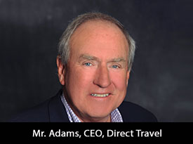 thesiliconreview-mr-adams-ceo-direct-travel-2019