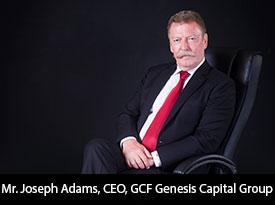 thesiliconreview-mr-joseph-adams-ceo-gcf-genesis-capital-group-20.jpg