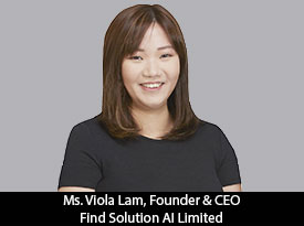 thesiliconreview-ms-viola-lam-ceo-find-solution-ai-limited-18