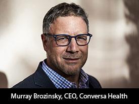 thesiliconreview-murray-brozinsky-ceo-conversa-health-21.jpg