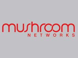 thesiliconreview-mushroom-networks-logo.jpg