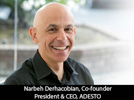 thesiliconreview-narbeh-derhacobian-ceo-adesto-19.jpg