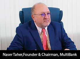 thesiliconreview-naser-taher-founder-multibank-21.jpg
