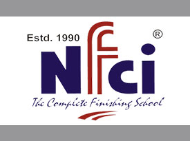 Leaders in Shaping Careers in the Field of Food and Hospitality: National Finishing and Cookery Institute (NFCI)