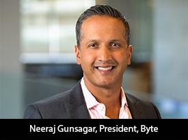 thesiliconreview-neeraj-gunsagar-president-byte-20.jpg
