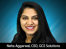 thesiliconreview-neha-aggarwal-ceo-gce-solutions-17