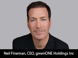 thesiliconreview-neil-fineman-ceo-greenone-holdings-inc-cover-20.jpg