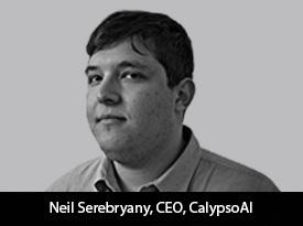 CalypsoAI Is Securing the Automated Future