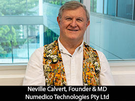 thesiliconreview-neville-calvert-md-numedico-technologies-pty-ltd-21.jpg