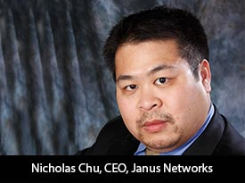 thesiliconreview Bringing Value through Sustainable Growth: Janus N
